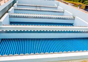Yen Binh Water Plant – Thai Nguyen