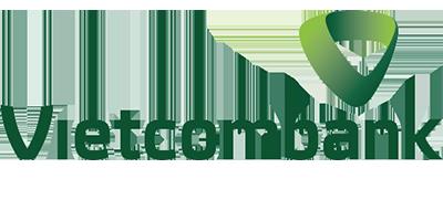 Ngân hàng TMCP Ngoại thương Việt Nam (Vietcombank)