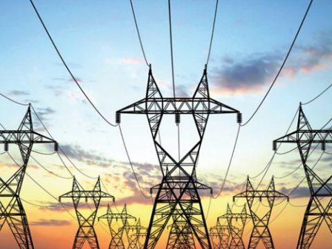 Lưới điện quốc gia