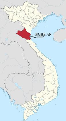 tinh-nghe-an-tren-ban-do-viet-nam
